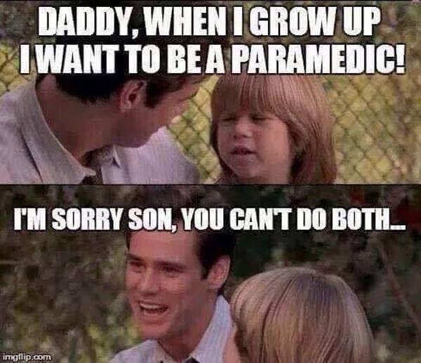 412f38fe3361a4c1aefb41ec911505eb--paramedic-humor-firefighter-paramedic