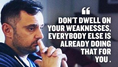 GaryVee-quote
